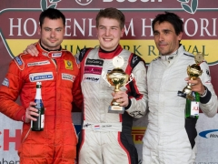 bossgp_hockenheim_2016_race1-105