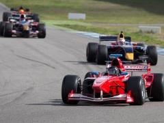 bossgp_hockenheim_2016_race1-53