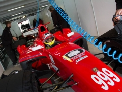 bossgp_hockenheim_race2-45