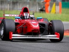 bossgp_monza_2016_race1-50