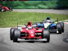 bossgp_monza_2016_race2-68