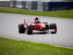 bossgp_rbr_2016_race2-21