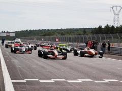 dijon-race2-1
