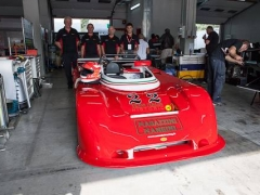 imola-saturday-19