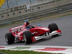 monza race3-7
