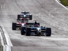 nring-race1-10