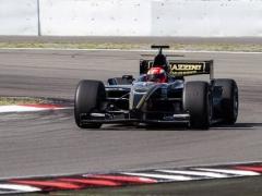 nring-race2-18