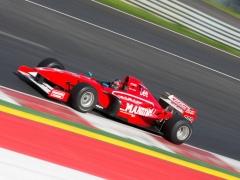 rbr_race1_2016-53