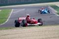 imola-race2-8