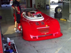 Imola-20121021-00251