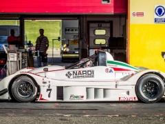Norma sport prototipo_1239291