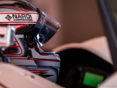 nannini racing_12