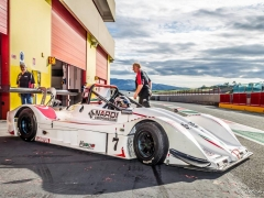 Norma sport prototipo_1291