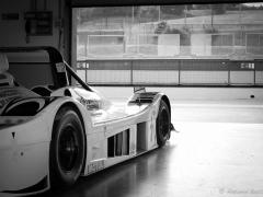 Norma sport prototipo_1292