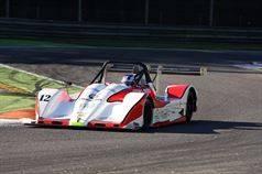 Monza_norma6