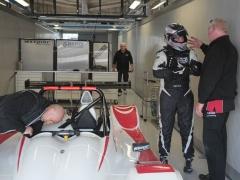 campionato italiano sport prototipi_183
