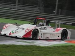 campionato italiano sport prototipi_14