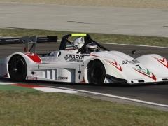 Norma sport prototipo_561
