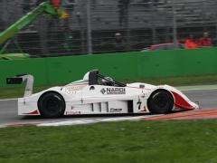 Norma sport prototipo_MC7