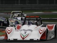 campionato italiano sport prototipi_4744