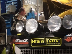 Asistenza tecnica Rally28_n