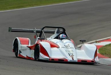Margelli-gara-3-campionato-italiano-prototipi